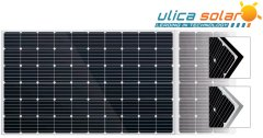 SMA Inverter Three Phases - ติดตั้งพร้อมแผ่นโซล่า ULICA SOLAR
