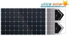 GoodWe Hybrid Inverter Single Phase - ติดตั้งพร้อมแผ่นโซล่า ULICA SOLAR