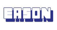 EASON Group ติดตั้งระบบโซล่าเซลล์